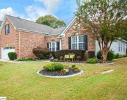 316 Stayman Court, Simpsonville image