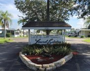 2854 Indianwood DR, North Fort Myers image