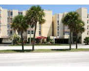 4700 Ocean Beach Unit #421, Cocoa Beach image
