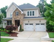 404 Redhill Road, Holly Springs image