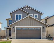 6628 S Nordean Ave, Meridian image