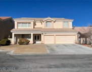 9190 Valley Spring Court, Las Vegas image
