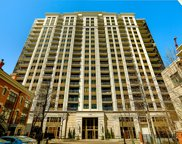 1322 South Prairie Avenue Unit 512, Chicago image