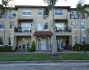 1046 Sw 147th Ave Unit #10106, Pembroke Pines image