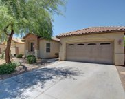 3760 S Ashley Place, Chandler image