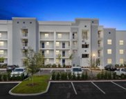 4741 Clock Tower Drive Unit 304, Kissimmee image