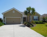 1916 Lake Egret Dr., North Myrtle Beach image