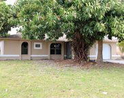 1516 NW 7th AVE, Cape Coral image