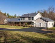 272 Oak Hill Road, Barrington image