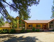 59331 Devil's Ladder Rd, Mountain Center image