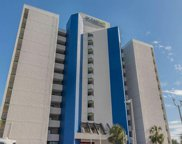 1905 S Ocean Blvd. Unit 622 & 624, Myrtle Beach image