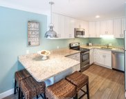 4 N Forest Beach Drive Unit #105, Hilton Head Island image