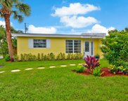 47 Robalo Court, North Palm Beach image