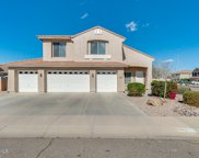 2208 W Peggy Drive, Queen Creek image