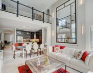 1123 Piccadilly Street, Palm Beach Gardens image