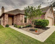 2231 Howry Dr, Georgetown image