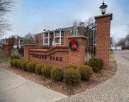 708 Donard Park Ave Unit 708, Louisville image