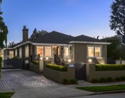 225 Dwight Rd, Burlingame image