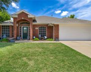 7459 Brittany, Fort Worth image