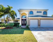 219 173rd Avenue E, North Redington Beach image