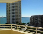 888 Brickell Key Dr Unit #1609, Miami image