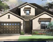29026 Axis View, Boerne image