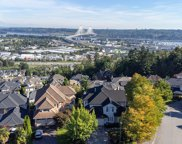 225 Sicamous Place, Coquitlam image