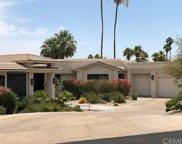 70236     Calico Road, Rancho Mirage image