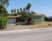 8825 Los Coches Road, Lakeside image