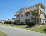255 West Palm Drive, Myrtle Beach image