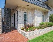 5801 Orchid Lane, Dallas image