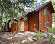 1502 Logging Trail, Truckee image