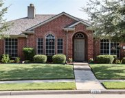 2761 Chalmers Court, Rockwall image