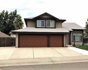 8615 Peach Blossom Way, Antelope image