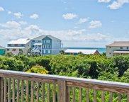 5711 Beach View Lane, Emerald Isle image