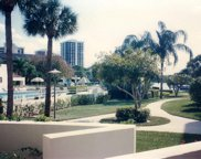 1140 Marine Way W Unit #F1r, North Palm Beach image