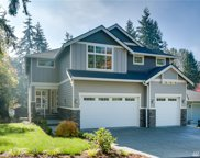 14789 NE 13th Place, Bellevue image