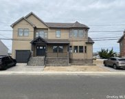 166 Barbara Road, Bellmore image