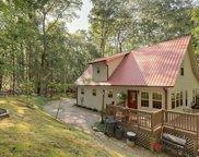 208 Saddle Ridge Dr., Blairsville image