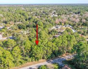31 Sea Breeze Trail, Palm Coast image