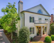 10548 Leadenhall Gardens Way, Knoxville image