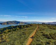624 Ridge Road, Tiburon image