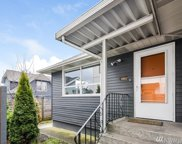813 N 47th St, Seattle image