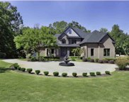 1906 Jonesville Road, Simpsonville image