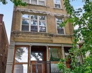 3228 South Carpenter Street, Chicago image