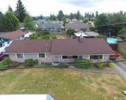 8919 NE 46th Dr NE, Marysville image