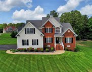 4800 Tooley Drive, Chester image