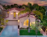 5 Illuminata Lane, Ladera Ranch image