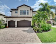 8974 Little Falls Way, Delray Beach image