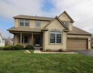 7176 Greenery Court, Westerville image